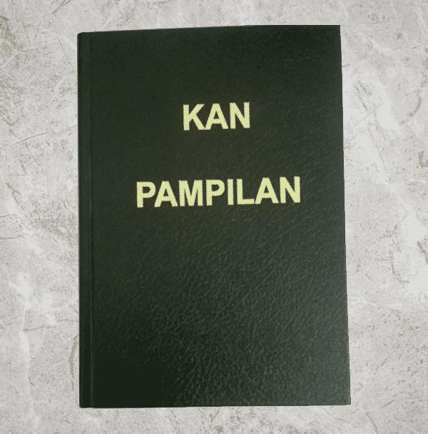 Kan-Pampilan