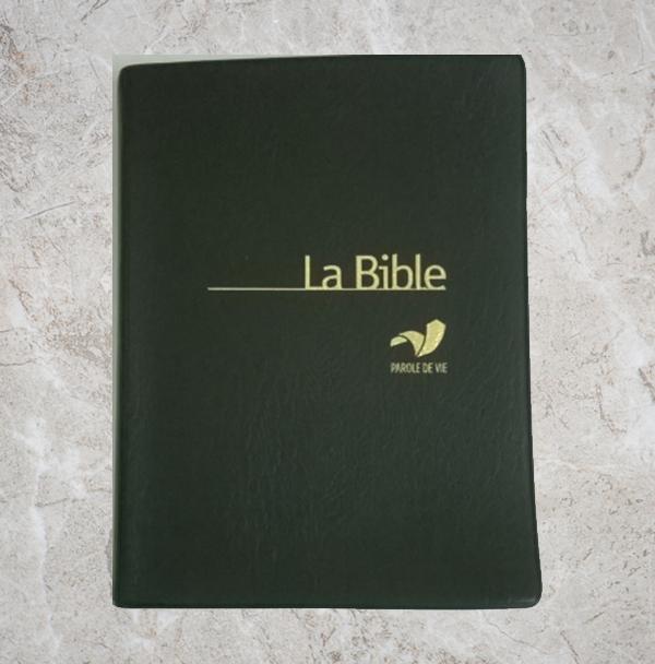 La-Bible-Parol-De-Vie