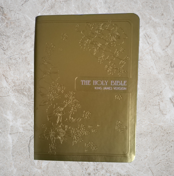 The-Holy-Bible-Leather-Flowered